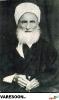سردار کابلی-حیدرقلی