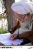 حضرت آیت الله شیخ محمد شاه آبادی