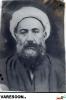 سعید تهرانی-ابوالحسن