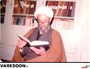 سامت قزوینی-عبدالرحیم