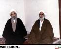 سبط شیخ انصاری-احمد