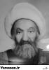 شرف الدین شوشتری-مهدی