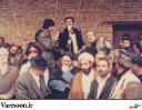 ساکی خرم آبادی-حجت الله