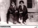 علامه سید عبدالحسین شرف الدین جبل عاملی