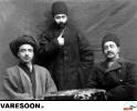 زنجانی-ابوفضائل
