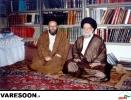 زنجانی-عزالدین