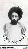 زنجانی-ابوطالب