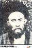 زرآبادی-موسی