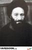 روحانی-محمود
