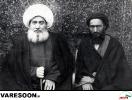 زنجانی-عبدالکریم