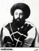 روضاتی-محمدجعفر