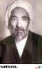 رفیعی-قنبر