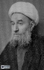زنجانی-محمدباقر