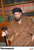 حضرت حجت الاسلام و المسلمین سید طالب رفاعی