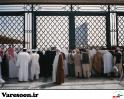 حضرت آیت الله شیخ محمدحسن رمزی