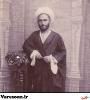 رشتی-محمد