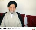 روضاتی-عبدالحسین