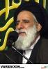 زابلی-محمد حسین