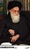 روحانی-محمد صادق