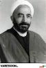 زهری اصفهانی-محمد