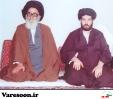 رئیسی گرگانی-علی
