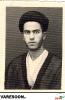 رضوی کشمیری-محمدرضی