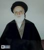 رضوی لاهیجی-محمدرضا