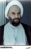 راستی کاشانی-حسین