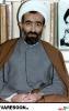 ربانی املشی-محمدمهدی