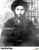 رضوی شیرازی-محمدحسین