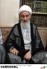 روحانی قوچانی-عبدالرضا