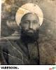 رئیس نوری-محمدمهدی