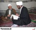 رازینی همدانی-اسماعیل