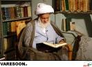 رحمتی سیرجانی-محمد