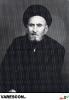 رضوی کاشانی-محمدحسین