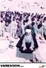 روحانی راد-هادی