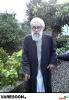 روحانی تنکابنی-موسی