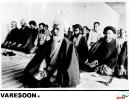 حضرت آیت الله شیخ عبدالرحیم ربانی شیرازی