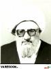 حضرت آیت الله شیخ ابوالقاسم رحمانی خلیلی