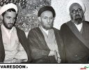 زاهد نجفی-احمد