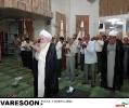 رمضانی فردوئی قمی-ابراهیم