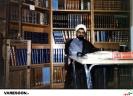 دشتی-محمد