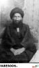 درب امامی-محمود