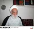 دریاب اصفهانی-محمد