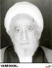دارابی كلائی-محمدباقر