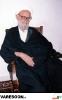 دانش آشتیانی-ابوالقاسم