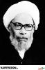 حضرت آیت الله شیخ احمد دشتی نجفی
