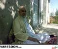 ده سرخی-محمود
