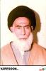 دستغیب شیرازی-عبدالحسین