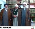 دریاب نجفی اصفهانی-محمود